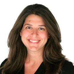 Allyson Friedman